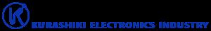倉敷電子工業株式会社